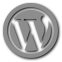 wordpress: Blog tool and publishing platform.